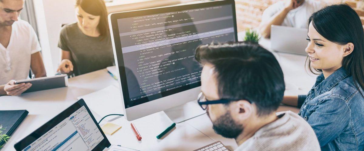 Hiánypótló weboldal segít eligazodni az informatikai szakmák között
