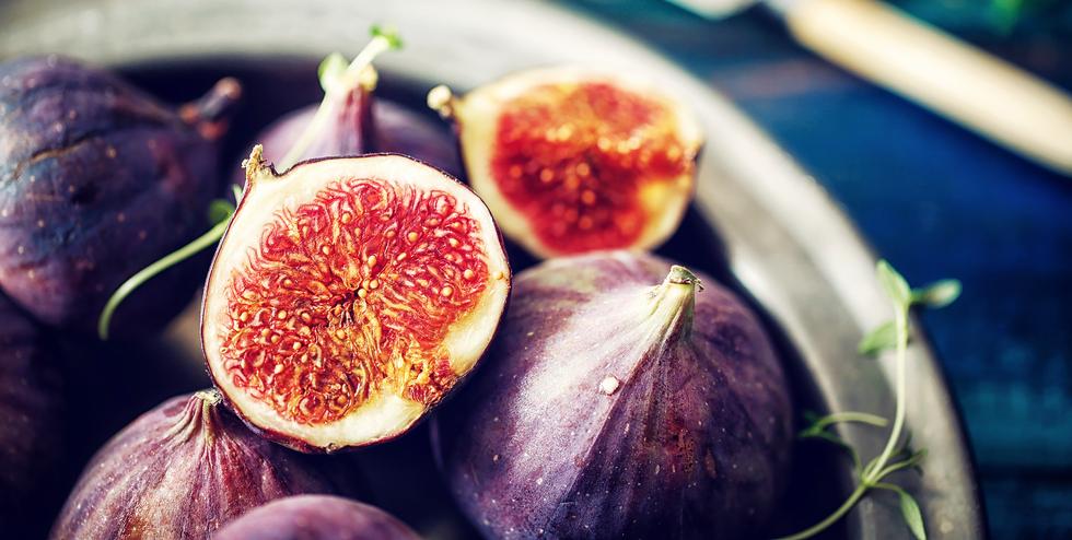 Ételek, amelyek jó hatással vannak a testedre és lelkedre