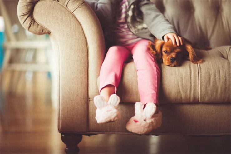 A lányom napköziből történő kivétele volt eddigi szülői döntéseim legnehezebbike