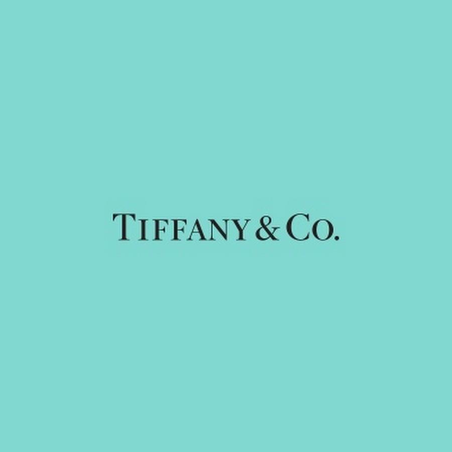 A Tiffany & Co. átalakítja ikonikus ajándéktáskáját prémium bőr tónusba