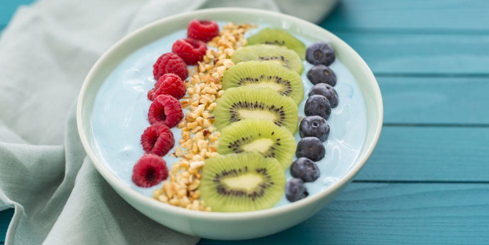 12 finom étel, amely segíthet csökkenteni a koleszterinszintet